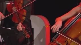 Book Denmark String Quartet – Danish String Music | Scarlett