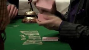 Hire Blackjack Trickster Casino Entertainment Germany Berlin
